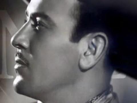 Pedro Infante - mia