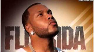 Watch Flo-rida Parapapa video