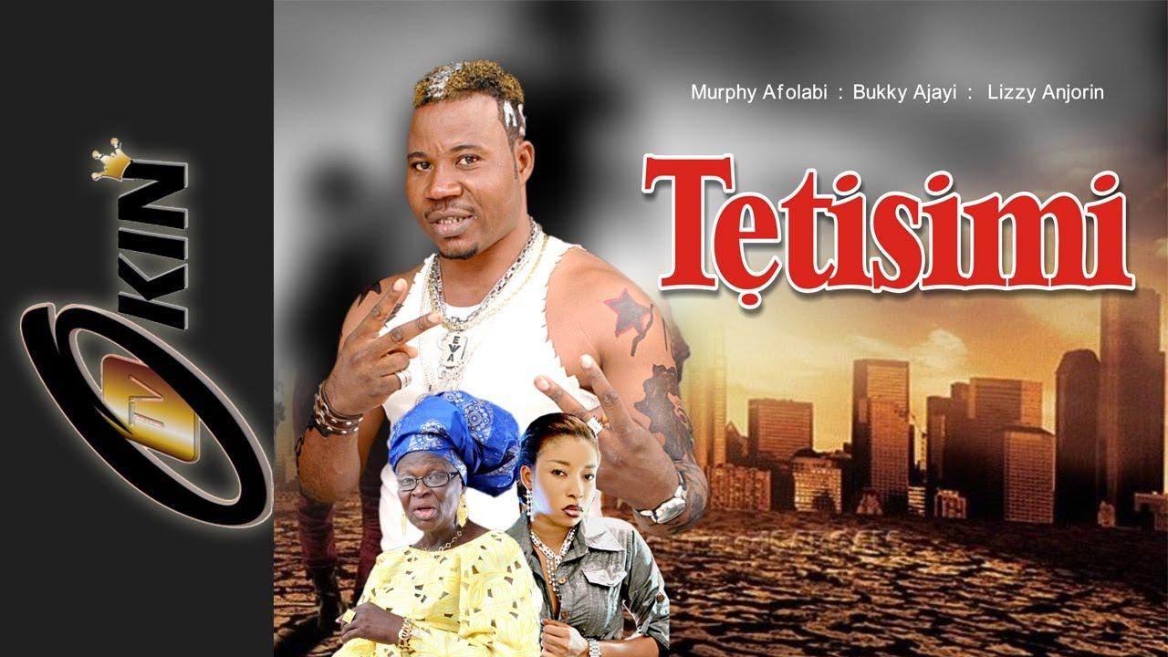 african movie yoruba