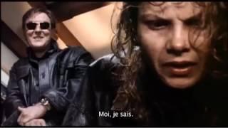 Bande-annonce : L'Esprit De Cain De Brian De Palma - Edition Collector HD
