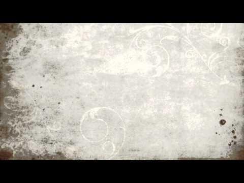 Rocky Votolato - White Daisy Passing