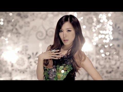 SNSD Hoot Jessica Makeup Tutorial♥소녀시대 훗 제시카 메이크업