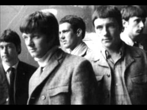 The Kirkbys - Ive Never Been So Much In Love