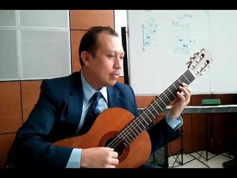 El Noi de la Mare - Miguel Llobet - played by: Djoenaidi Laudoe