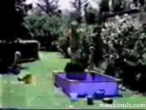 funny vidio. funny video -Videos De Risa - Caidas Mix