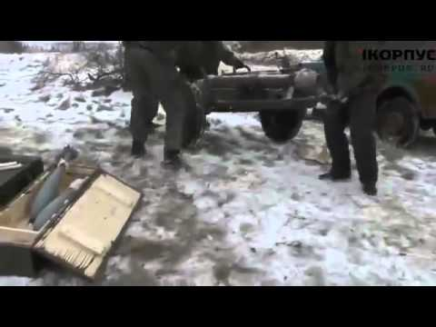 Ukraine News   Russian troops east of Mariupol use the day to train for further aggression