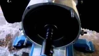 двигатель м-72/к-750