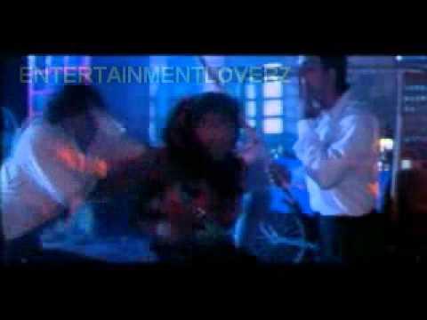 Jai Kishen (1994) (W/EngSub) - Part 4