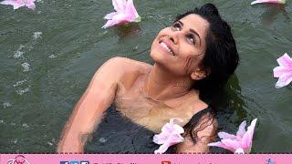 TuHiRe   Official Trailer   Sanjay Jadhav  Swwapnil Joshi   Sai Tamhankar   Tejaswini Pandit