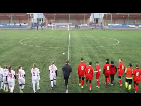 zhenskiy-futbol-chertanovo-lesbiyanki