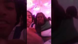 Long nails/wedding