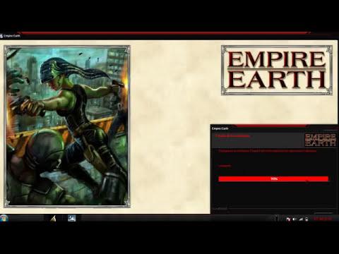 Como descargar Empire Earth 1 Full en Español [por Utorrent]