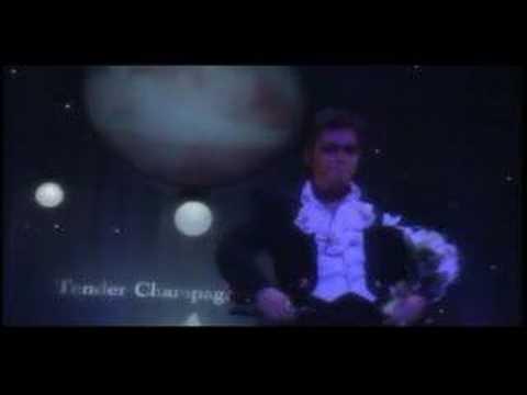 石井竜也- TIME STOP (TCN Concert) Video