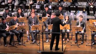 Appermont: Noah's Ark / Seow • Orchestra Collective