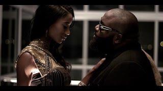 """2 Chainz Video - *New* Lil Wayne Ft 2 Chainz & Rick Ross (2015) """"She Wants A Baller"""" (Explicit)"""