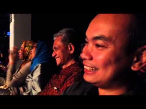 2 D - Dian Pramana Putra Dan Deddy Dukun video