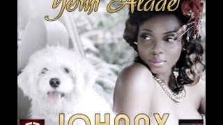Yemi Alade Johnny Official Audio
