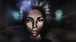 Clip Golden Green - Agnes Obel