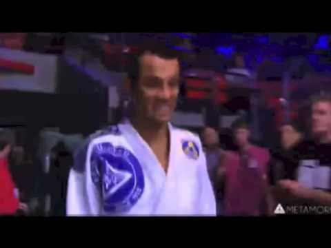 INSANE Jiu Jitsu Motivation MUST WATCH Image 1