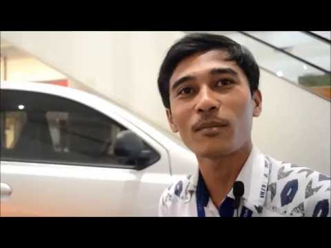 Review Datsun Go+ Panca Terbaru bahasa Indonesia
