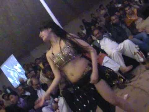 Mujra in VIP Style (PART 2)