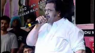 Mr. Nokia - Mr Nokia Telugu Movie Audio Launch Function- VitalStreets.com.flv