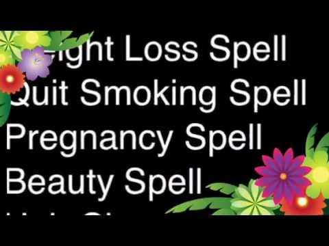 Xara change your life spells do work. Videos 4 Share