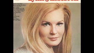 Watch Lynn Anderson Rocky Top video