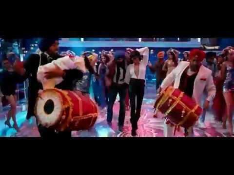 QABOOLA MUDASSAR HERA Zedi - Mast Punjabi RemixNO0301 6162818...