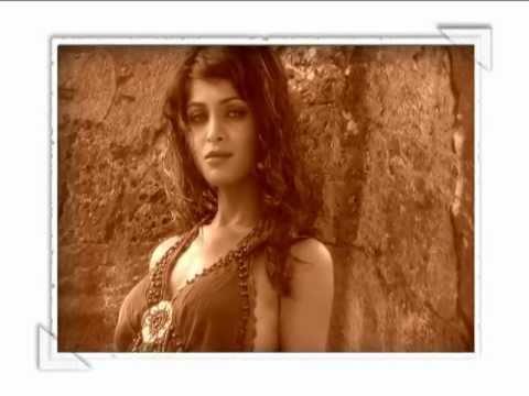 Tichya Dolatal Gaav By Swapnil Bandodkar For Sagarika Music.vob video