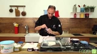PreGel America On Foody TV - Episode 1