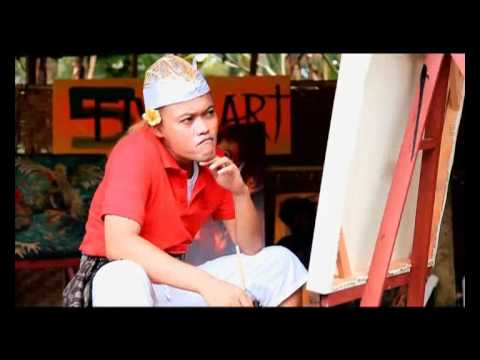 Music video SULE - Memendam Rasa [480p] - Music Video Muzikoo