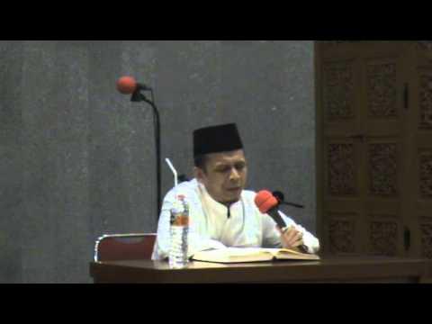 Ustad Fakhruddin Lahmuddin - 4jan2015-1