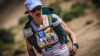 Packing for a Multiday Ultra Race - What to Pack and How to Pack It