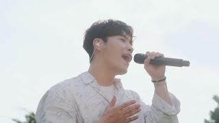 Download 이현 '바닷속의 달 (Moon in the Ocean)' [Live Clip] Mp3/Mp4