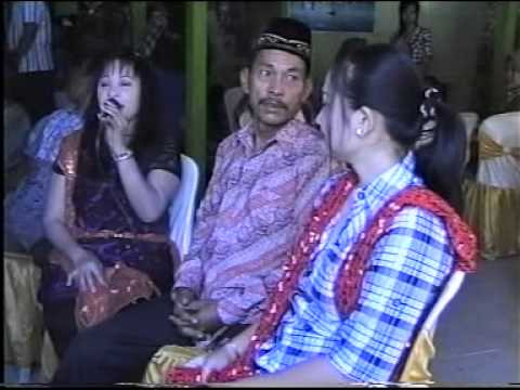 Tayub Wariati Kedungadem video