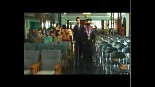 download lagu Trailer Wisuda Stikom Banyuwangi 2011. gratis