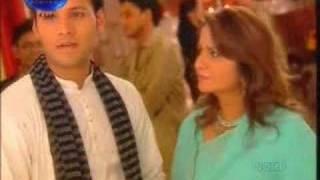 download lagu Afreen-azaan Tera Mera Milna gratis