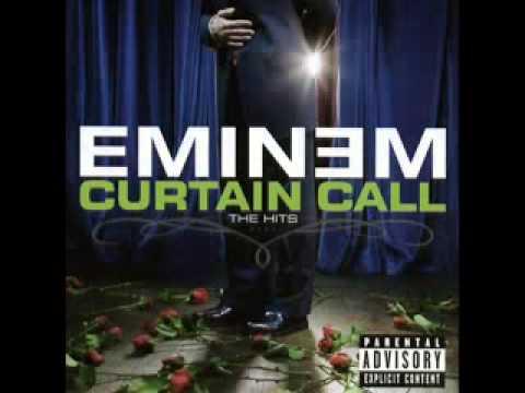 Eminem - Lose Yourself ( Free Mp3 Download )