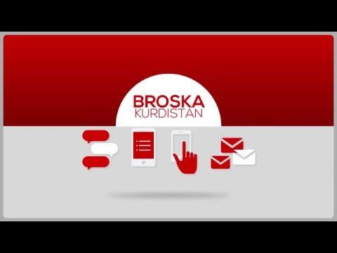 Broska Kurdistan