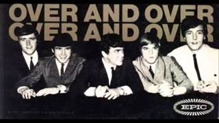 Watch Dave Clark Five