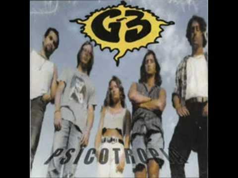 G3 - Indecisión
