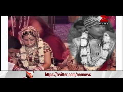 Raqibul Hasan,husband Of Tara Shahdeo Arrested From Delhi video