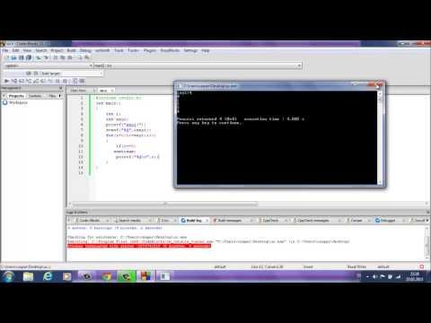 Прокси чекер- Checker freeproxy ru Купить Прокси Socks5 Под Чекер Cc