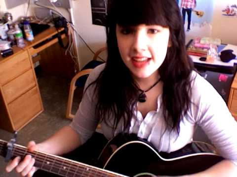 City Slicker, Original Song
