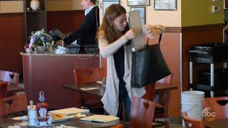 Download Song What Would You Do: Thief takes laptop while dining in restaurant   WWYD Free StafaMp3