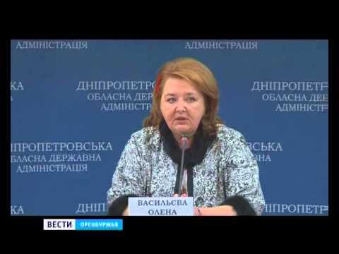 Тренер «Газовика» высказался по поводу списка погибших солдат, представленного Еленой Васильевой