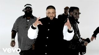 download lagu Dj Khaled - All I Do Is Win Ft. gratis