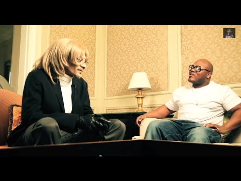 Hollywood Jack Thriller Exclusive Interview with Todd (Snoop Dogg) Full Version