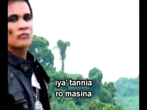 Tanniaka Masina by sandy cheng
